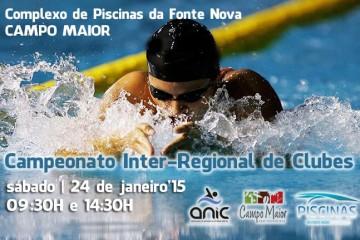 Campeonato Inter-Regional de Clubes